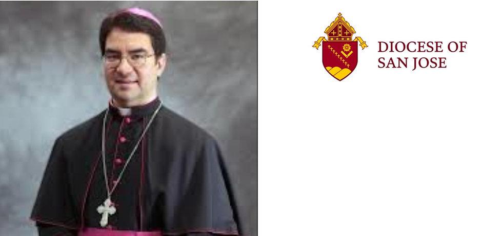 Bishop Cantu Decrete.jpg