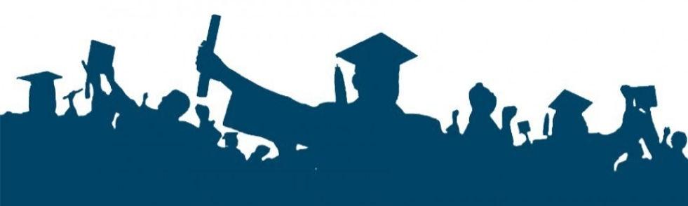 Scholarship%20pic_edited.jpg
