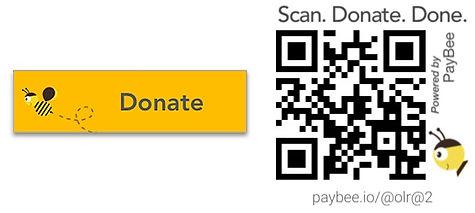 olr_Sunday Offertory _ Donation.jpg