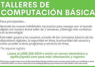 SJ Library Spanish.jpg