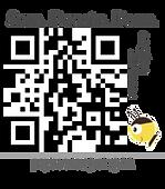 QR Code OLR_Fr. Jorge da Silva Scholarsh