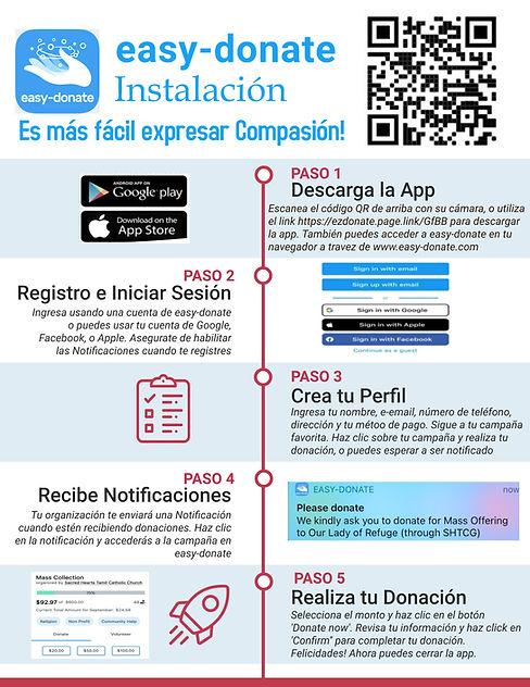 easy-donate - user guide for donors (spanish).jpg