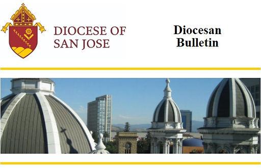 Dicesan Bulletin Holy Week.jpg