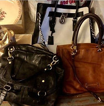 Handbags_edited.jpg