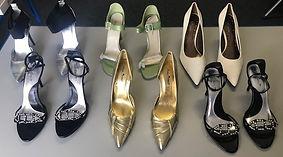 Shoes%20Sale-01_edited.jpg
