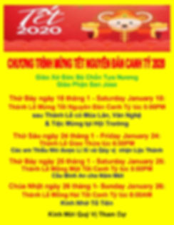 Tet Canh Ty 2020_poster for bulletin & w