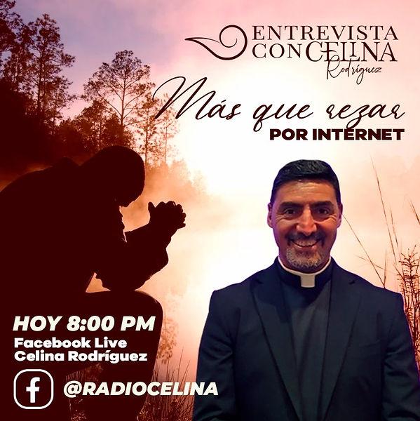 Celina Rodriguez Radio 10-21-2020.jpg