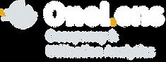 IBSS App Logos_OneLens - Occupancy & Uti