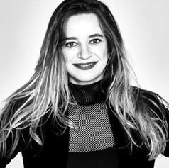 Ulla Niedermeier