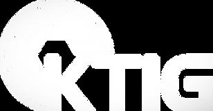 KTIG_Logo%20White_edited.png