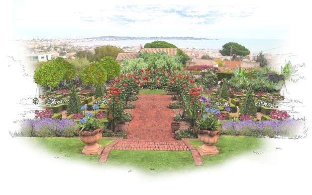 jardin classique.jpg