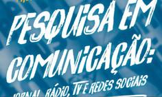Capítulo analisa a construção histórica do campo da comunicação [Download]