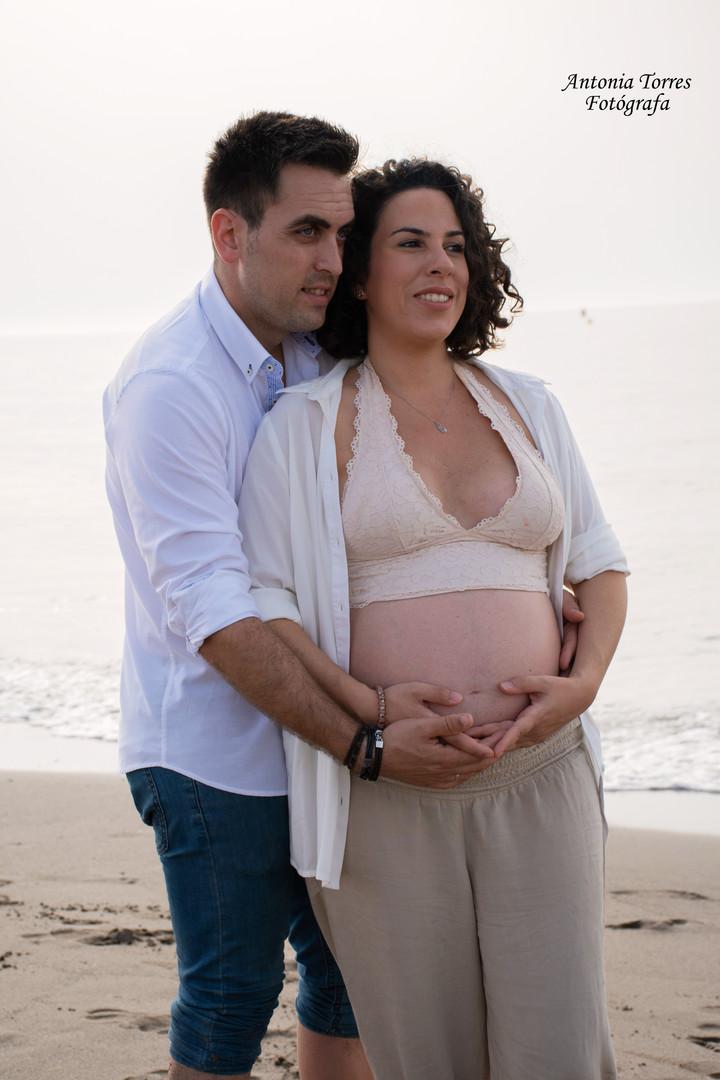 Embarazo