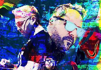 Pablo Rossi 01.jpg