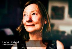 Linda Harbert