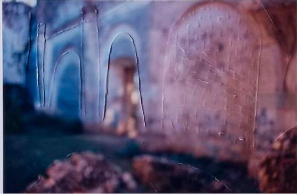De la serie  San Raymundo Xalpan.jpg