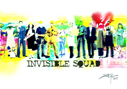 Invisible Squad Pablo Rossi Art.png