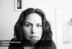 Tania Pastrana 01