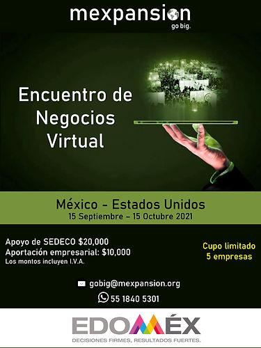 Ficha Técnica Misión Virtual EUA-1.jpg