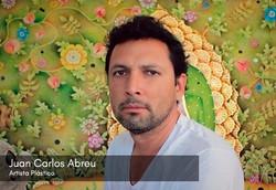 Juan Carlos Abreu