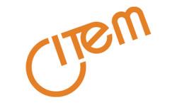 CITEM