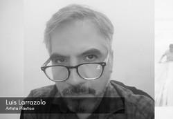 Luis Larrazolo 01