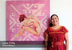 Luna Ortiz