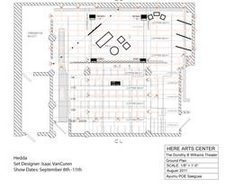 hedda ground plan 8.23