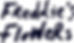 Freddie flowers logo 1.png