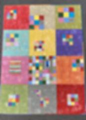 B16688BD-283B-447B-BC7D-971206129D8D_edi