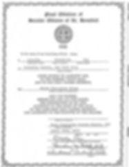 Dorothy Day Oblation Vow.jpg
