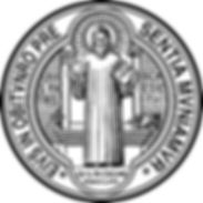 Benedictine medal figure side.jpg
