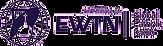 ewtn-radio-affiliate-logo-horizontal_edited.png