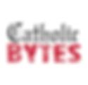 catholic bytes.png
