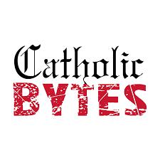 Abbot Austin Makes Guest Appearance on Catholic Bytes