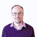Matt Willkom, Executive Director.jpg