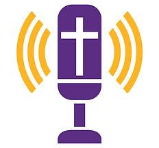 ICR-Microphone-Logo_6.14.21.jpg