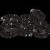 logo_moto.png