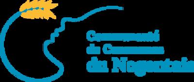logo_nogentais.png