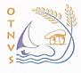 OTNVS.png