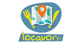 locavor1.png
