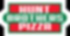 HuntBros-logo BOX_stroke_PMS.png