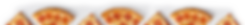 pizza-line-1.png
