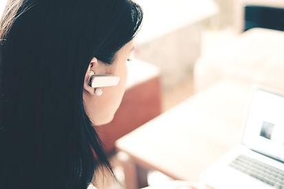 Kunden-Support-Agent