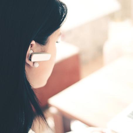 Cómo ofrecer una buena atención a los clientes de tu negocio online