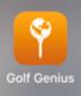 golf genius logo.png