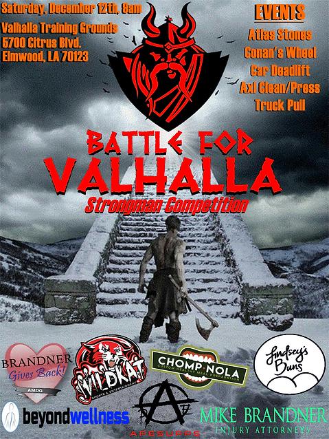 Battle for Valhalla.png