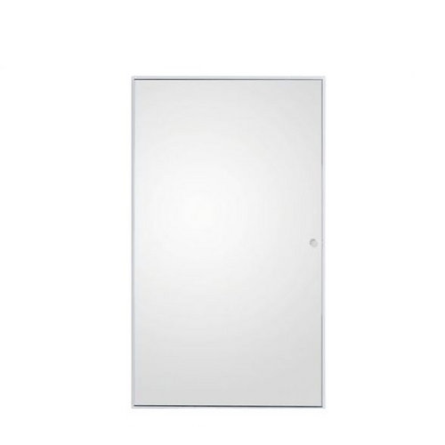 Bathroom Lighting Habitat habisales direct limited discounted habitat lighting sofas and