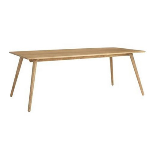 habisales direct limited discounted habitat tables