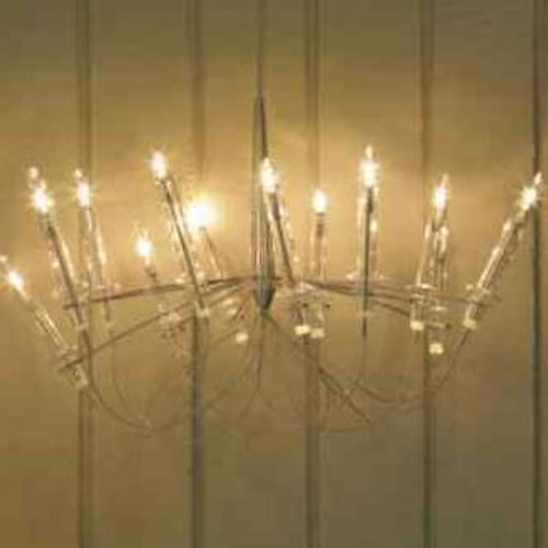 Habisales direct limited discounted habitat lighting habitat lille 12 branch chandelier mozeypictures Image collections